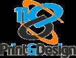 118 Print & Design Limited