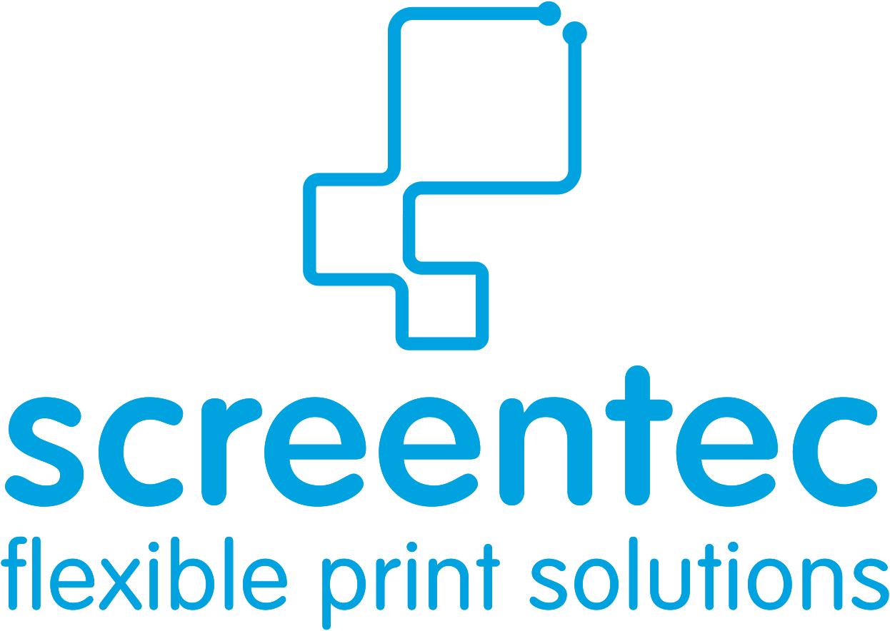 Screentec