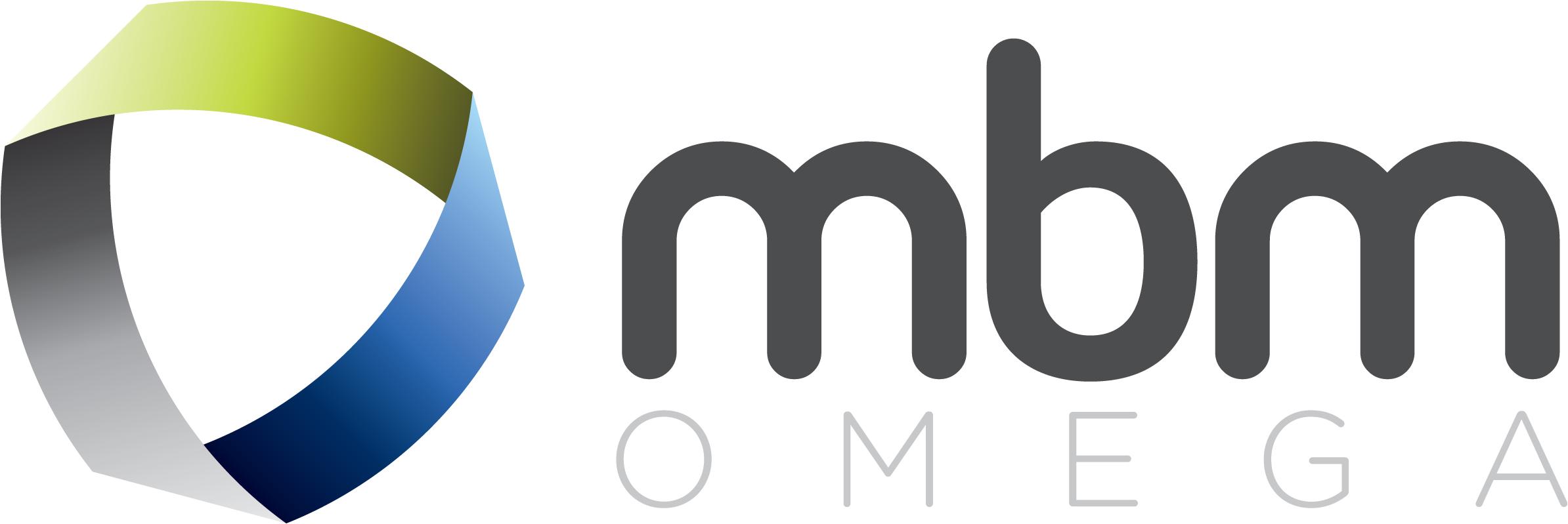MBM Omega