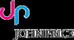 John Price Printers Limited