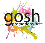 Gosh Promotions Ltd