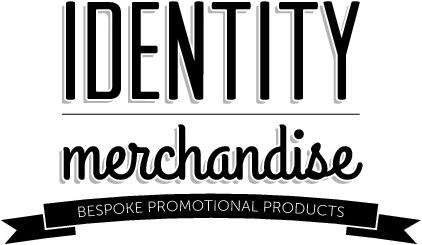 Identity Merchandise