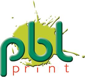 PBL Print