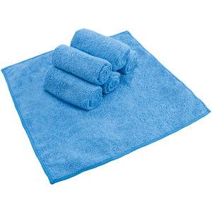 Promotional Absorbent Towel Set Tekla