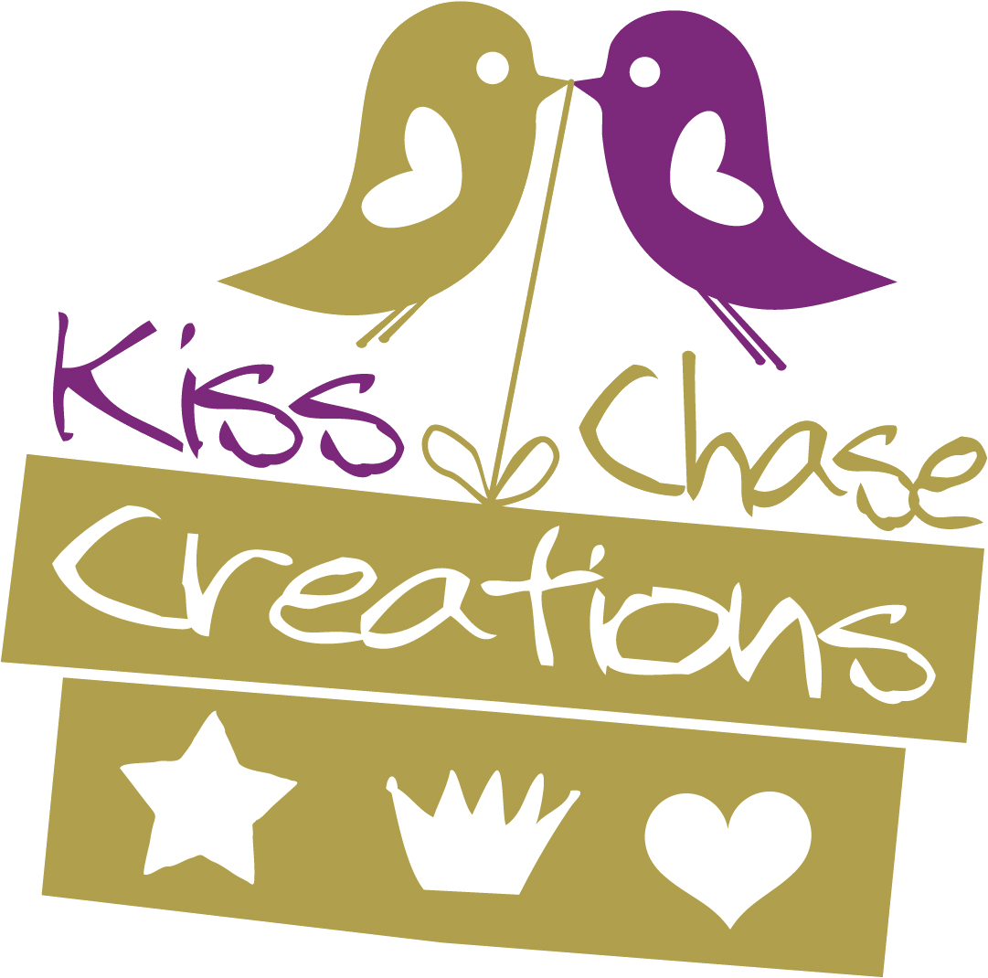 Kiss Chase Creation