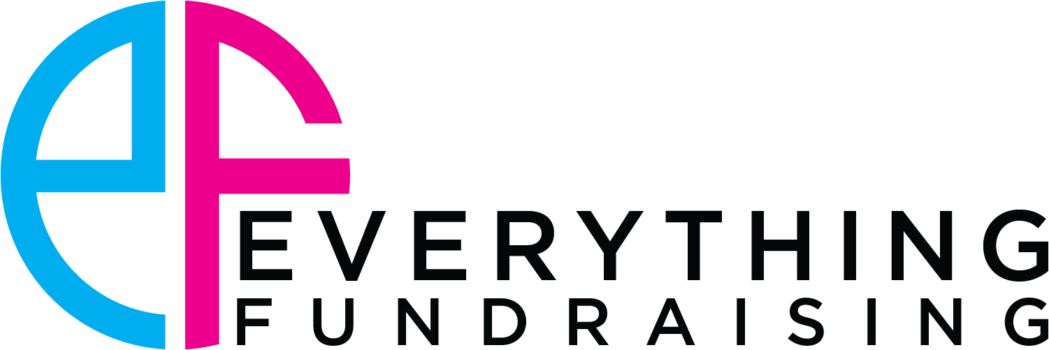 Everything Fundraising