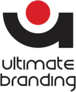 Ultimate Branding Ltd