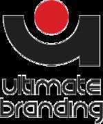 Ultimate Branding Ltd