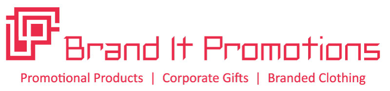 Brand It Promotions Ltd