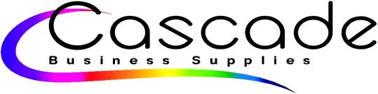 Cascade Business Supplies Limited