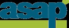 ASAP Promo Ltd