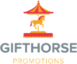 Gifthorse Promotions