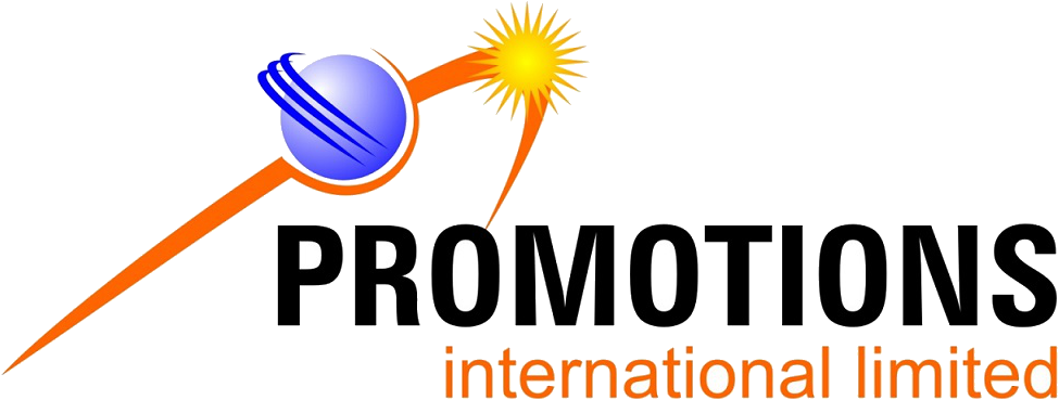 Promotions International Ltd.