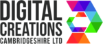 Digital Creations Cambridgeshire Ltd