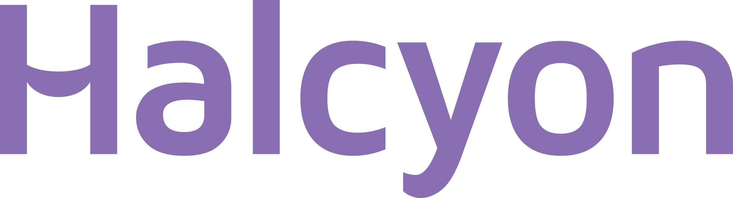 Halcyon Promotional Merchandise
