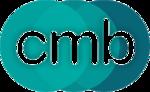 CMB Promotions