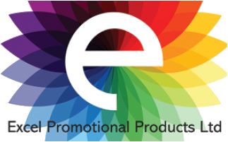 Excel Promotional Products